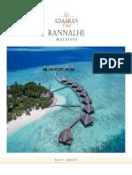 rannalhi-facsheet