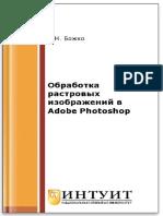obrabotka_rastrovykh_izobrazheniy_v_adobe_photoshop.pdf