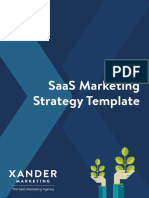 saas_marketing_strategy_template_xander_marketing.pdf
