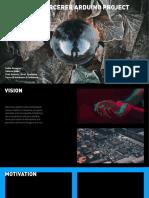 00_final-presentation.pdf
