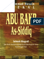 abubakar.pdf