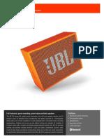 manual-tecnico-jblgo.pdf