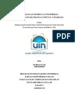 nurhasanah-fitk.pdf