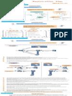 volte_signaling_analysis_manual--registration_flow.pdf
