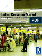 ks_whitepaper_indian_consumer_market.pdf