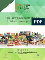 high-growth.pdf