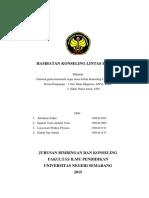 263585712-hambatan-konseling-lintas-budaya.docx