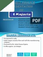 107500740-ppt-on-kajaria