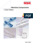 nsk_linear_guides_catalogue.pdf