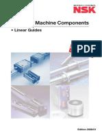nsk_linear_guides_catalogue.pdf
