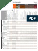 ponderaciones2013-es.pdf