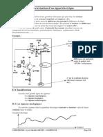 05-synthese_caracterisation_signaux_electriques.pdf