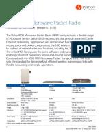 nokia-9500mpr-mss-indoor.pdf