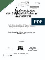 30041538.pdf