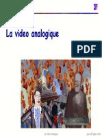 b-video.pdf