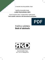 rfd-10-2014.pdf