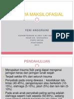 traumamaksilofasialyenianggraini-130515133747-phpapp01.pdf