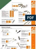buchas.pdf