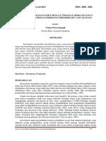 cemas1.pdf