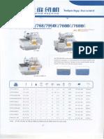 jk-795-766-768-795d-766d-768d.pdf