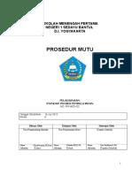 standar-proses-smp-n-1-sedayu1.doc