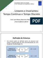 slit-sistemas-lineares-e-invariantes