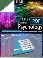 aksiologi.pptx