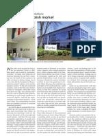 Lynka Promotional Solutions_Pioneer on the Polish Market_Profile
