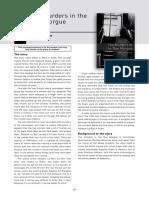 newobwmorguework.pdf