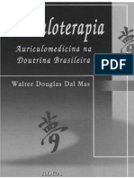 231740593-auriculoterapia-dal-mas-140811063701-phpapp02.pdf