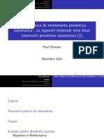 asbadasold2.pdf