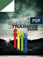 MT2_14-5_Top Sim & Training Cos