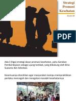 strategi_promosi_kesehatan.pptx