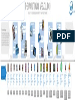 intelprocessorhistory-120915043746-phpapp01.pdf