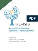 eviq_prezentare.pdf