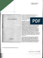 crimp_douglas_1977_2005_pictures.pdf