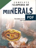 minerals.pdf