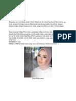 TOKO KAIN BERKUALITAS!!! +6281919203096 Jual Kain di Daerah Surabaya