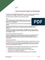 trade_up_program_overview.pdf