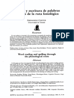 dialnet-lecturayescrituradepalabrasatravesdelarutafonologi-48321