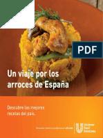libro    +    arroces    +    de    +    espa    Ñ    a