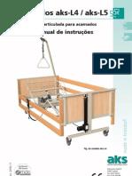 Manual_AKS_Cama_Hospitalar_L4_L5[1]