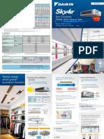 fbqdavet.pdf