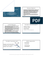 08-novel-oral-anticoagulants.pdf