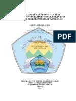 08-tk-ta-2014.pdf