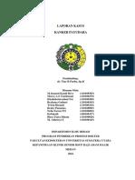 laporan_kasus_ca_mammae_-_dmq_edited_hal.docx