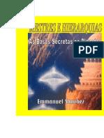 mestres-e-hierarquias-ebook.pdf
