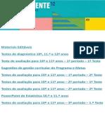 expoente_recursos_anteriores