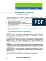 if_ad_06_agriculturebio_fr.pdf