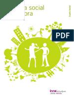 empresa_social_innovadora.pdf